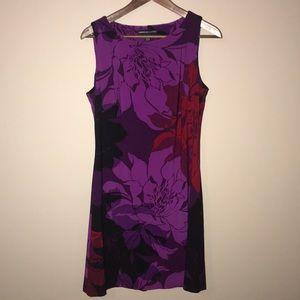 American Living size 12 NWT dress.